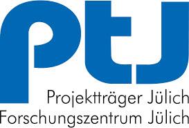 ptj-logo