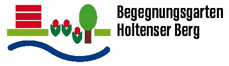 Begegnungsgarten Holtenser Berg
